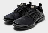 Nike Presto Junior's