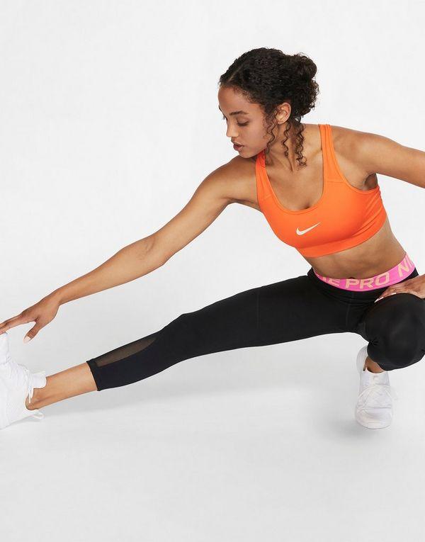 Nike Nike Swoosh Women's Medium-Support Sports Bra