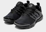 Nike Nike Presto Black Children's