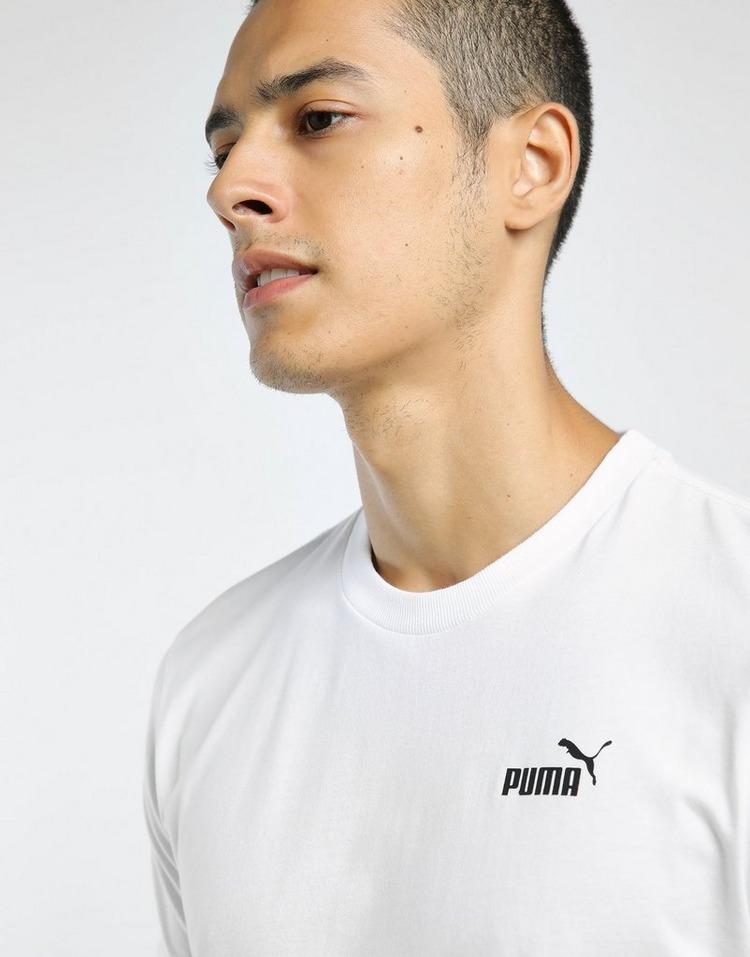PUMA Back Graphic T-Shirt