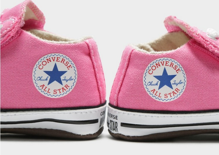 CONVERSE Chuck Taylor All Star Cribster Infant
