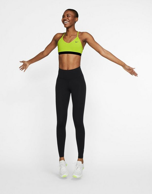 67daeccb50 Nike Nike Indy Women's Light-Support Sports Bra | JD Sports