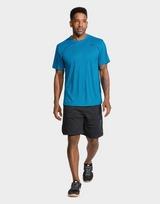 Nike Nike Dri-FIT Men's Training Shorts