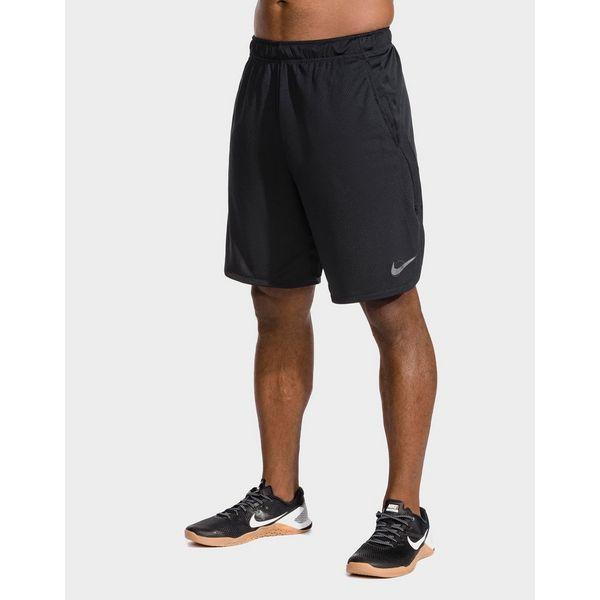 """NIKE Nike Dri-FIT Men's Woven 9""""/23cm Training Shorts"""