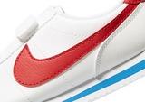 Nike รองเท้าเด็กแรกเกิด Cortez
