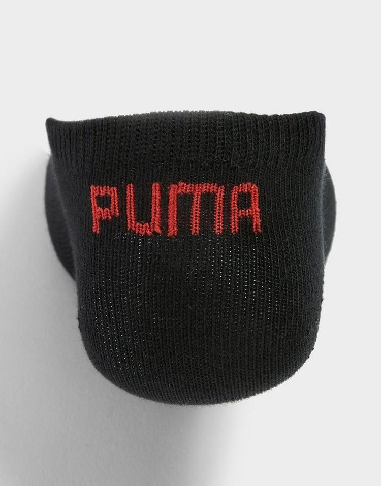 Puma ชุดถุงเท้าแพ็ค 3 คู่