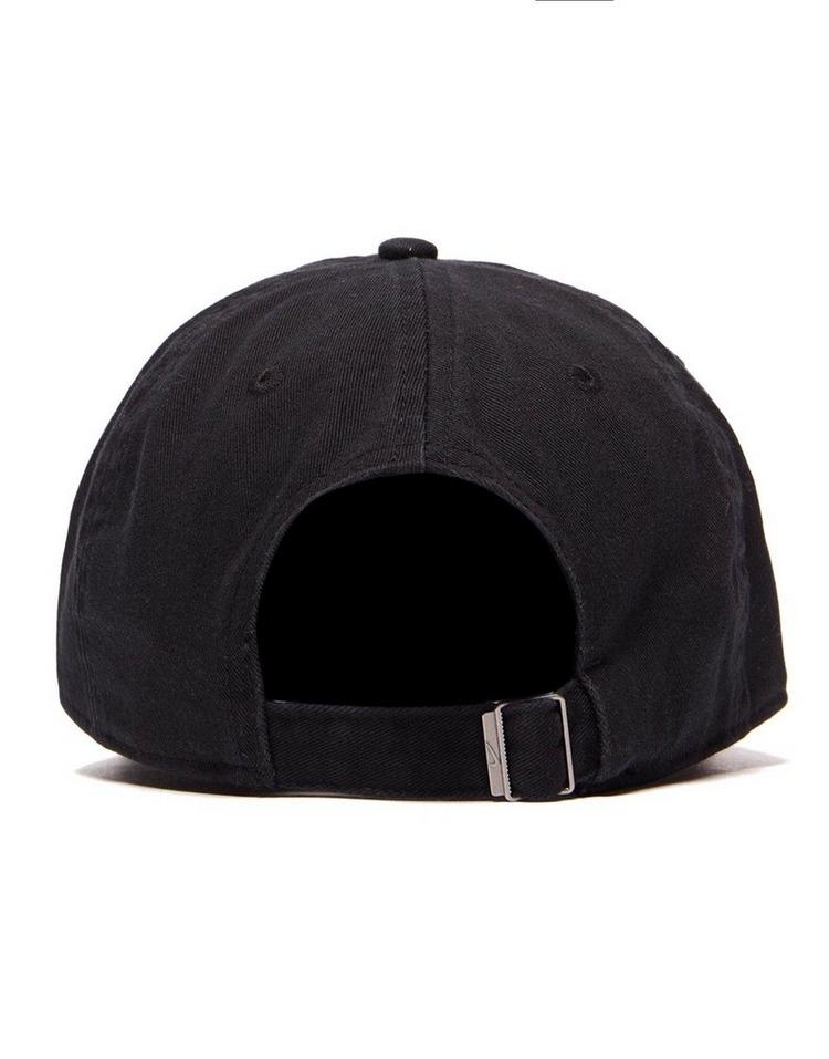 NIKE Futura H86 Cap