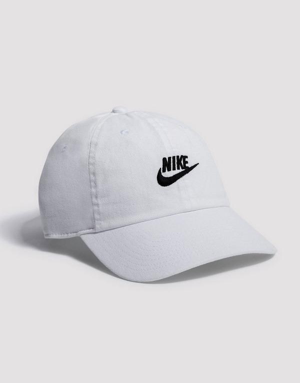 Nike หมวกแก็ป H86 Futura Washed