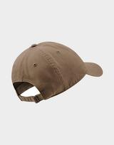 Nike หมวก Heritage86 Futura Washed