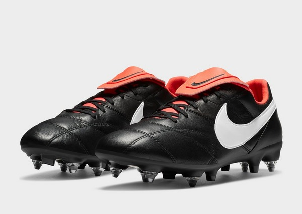 capa Comorama Labe  Buy Nike Nike Premier 2 SG-Pro AC Soft-Ground Football Boot | JD Sports