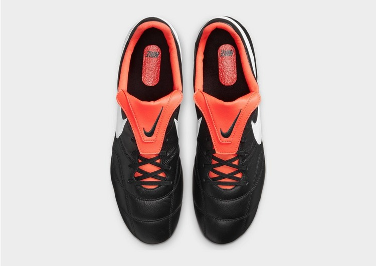 Nike Nike Premier 2 SG-Pro AC Soft-Ground Football Boot