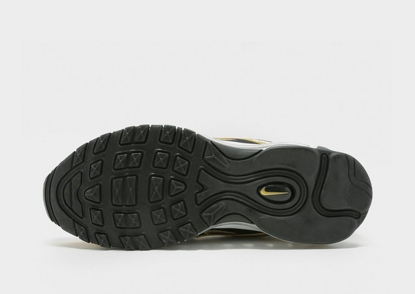 NikeLab Air Max 97 LX HYPEBEAST