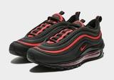 Nike รองเท้าเด็กโต Air Max 97 OG