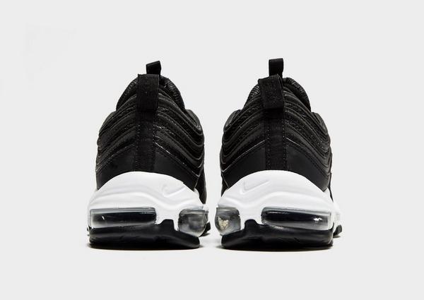 air max 97 noir ultra
