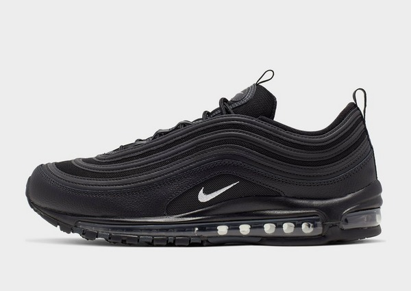 huge inventory temperament shoes good service Nike Running Nike Air Max 97 Men's Shoe