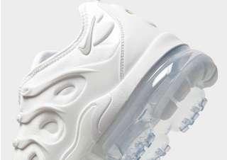 designer fashion a1f3d cbbb3 NIKE Air VaporMax Plus | JD Sports