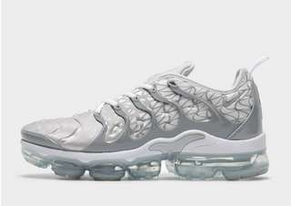 the best attitude 5747e cb225 NIKE Vapormax Plus | JD Sports