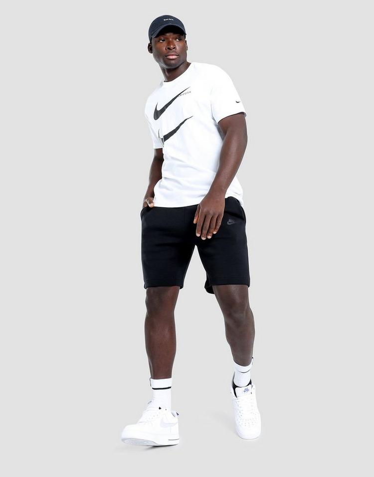 Nike Sportswear Tech Fleece Shorts