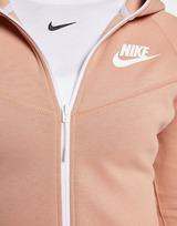 Nike Tech Full Zip Hoodie