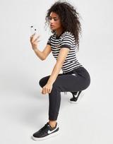 Nike Nike Sportswear Rally Women's Trousers