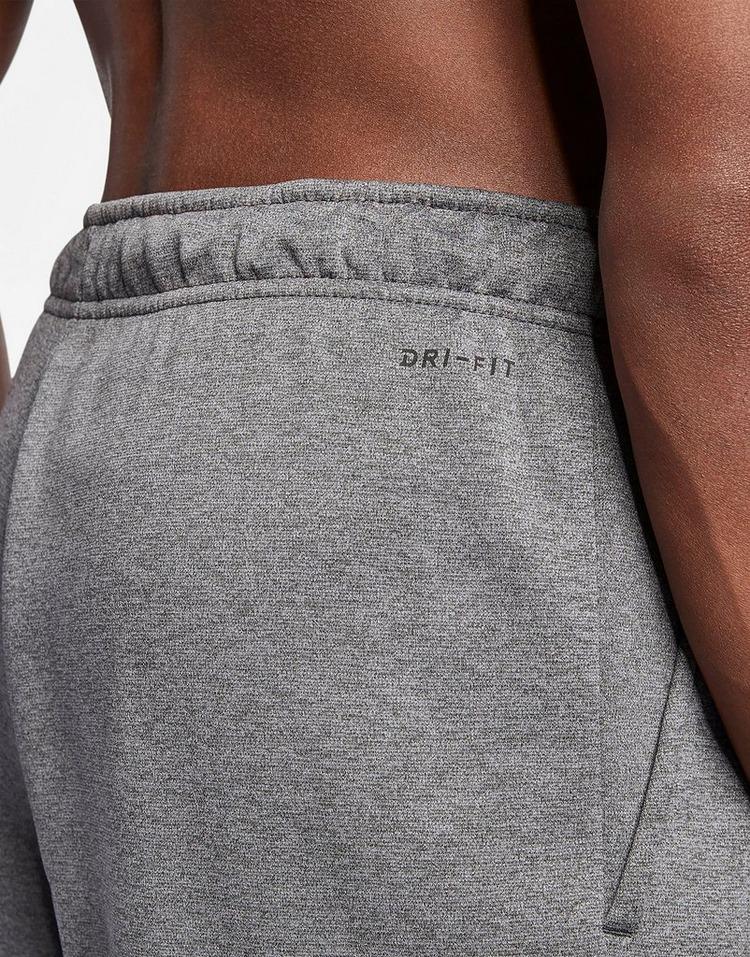 Nike Training Therma Track Pants