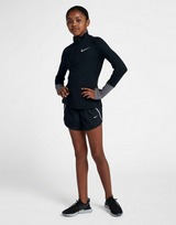 Nike Girls' Dri-FIT Shorts Junior