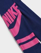 Nike G NSW LGGNG FAVORITE GX3
