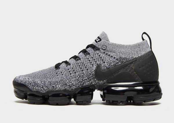 7e098174c2 Nike Air Vapormax Flyknit 2 | JD Sports