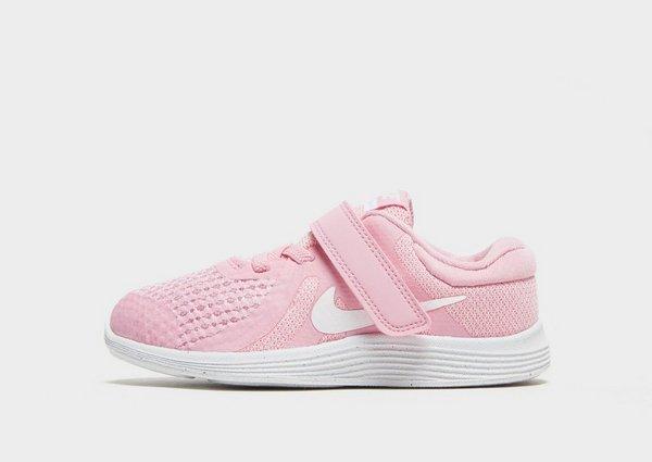 d00906a490 Nike Revolution 4 Infant | JD Sports