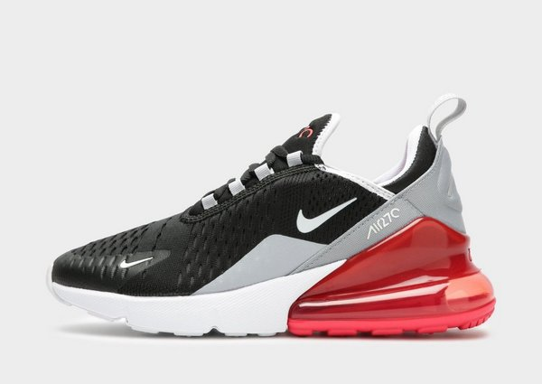 a12542cbbf NIKE Air Max 270 Junior | JD Sports
