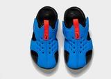 Nike รองเท้าเด็ก SUNRAY PTECT2 TD BLU