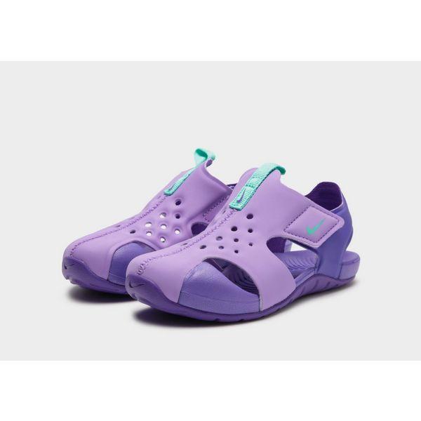 Nike Nike Sunray Protect 2 Baby & Toddler Sandal