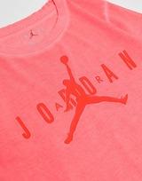 Jordan HBR Clear Path T-Shirt Junior