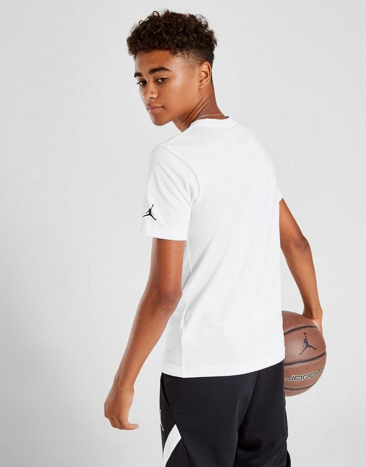 Jordan AJ1 Take Off T-Shirt Junior