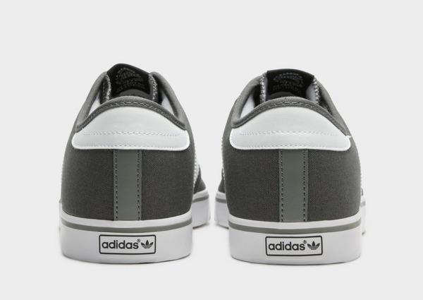 adidas Originals Seeley   JD Sports