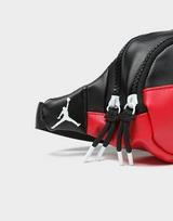 Jordan กระเป๋าสะพายข้าง SB Jan AJ1