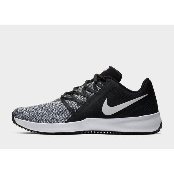 hot sale online d46d8 aabd5 ... NIKE Nike Varsity Compete Trainer Men s Gym Sport Training Shoe ...
