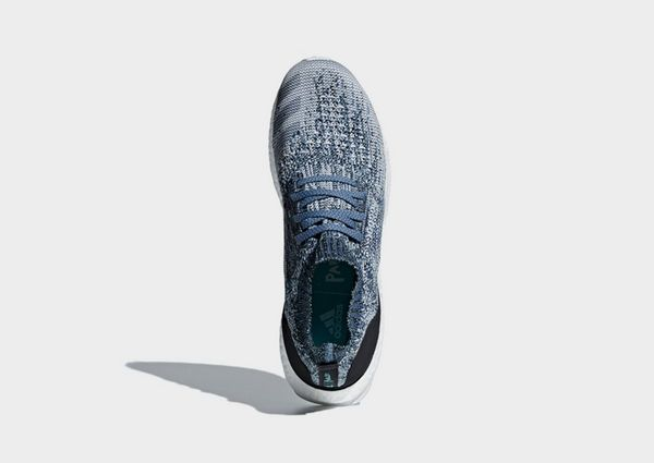 8e0983c8f1531 ADIDAS Ultraboost Uncaged Parley Shoes