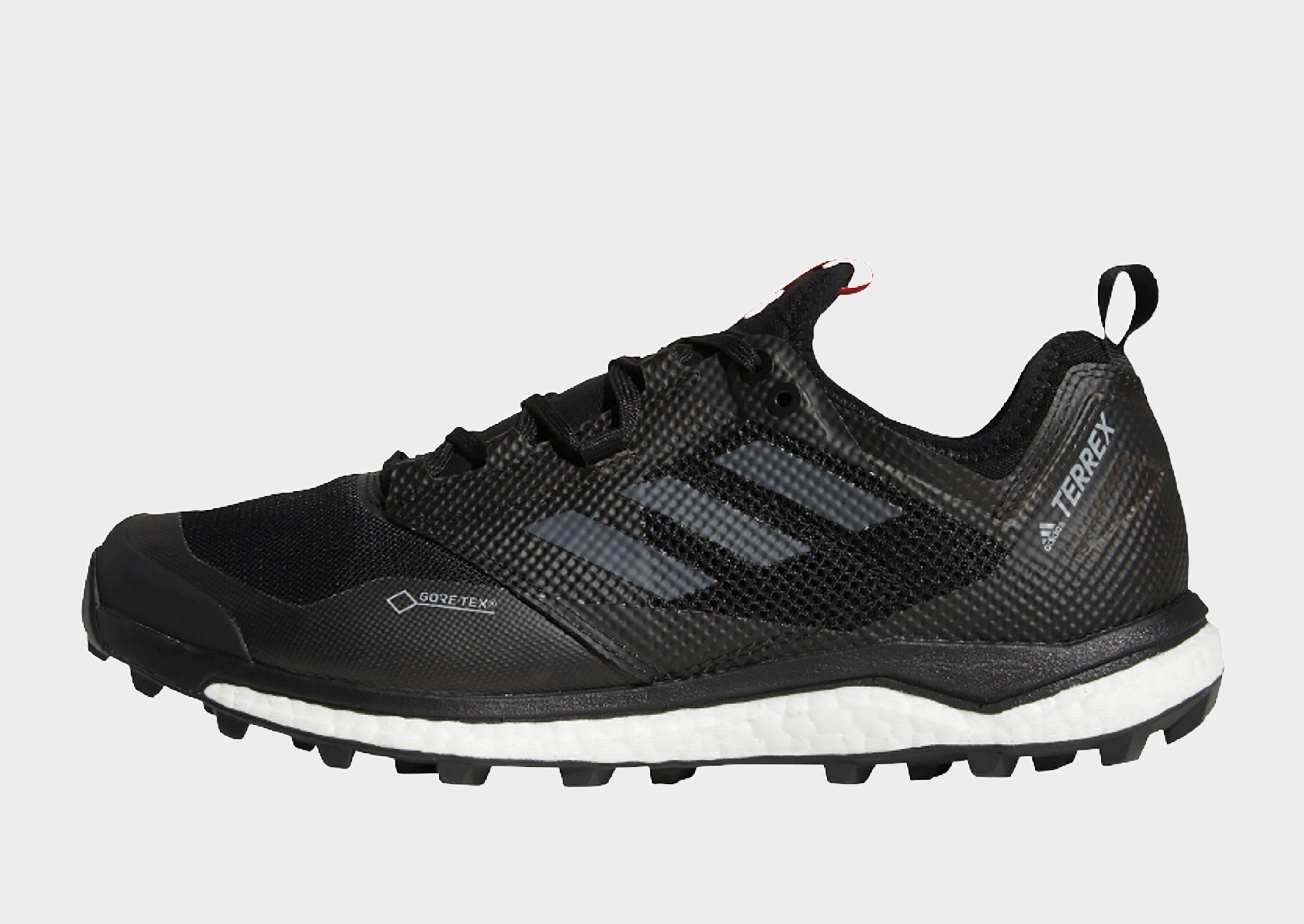 9fb84a3ac adidas TERREX Terrex Agravic XT GTX Shoes   JD Sports