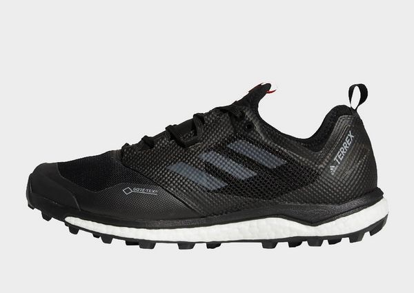 online retailer 2fbe9 267db ADIDAS Terrex Agravic XT GTX Shoes   JD Sports