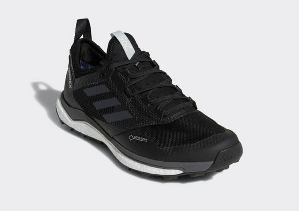 online store 5d993 5d3df ADIDAS Terrex Agravic XT GTX Shoes   JD Sports