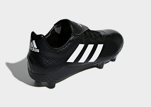 adidas Performance Engage Boots