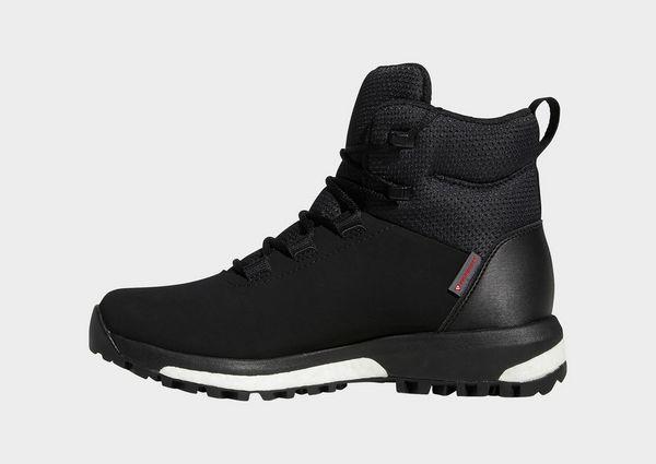 bc08bd57e81 ADIDAS Terrex Pathmaker CW Shoes | JD Sports