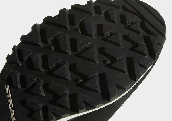 6ab843f0ac0 ADIDAS Terrex Pathmaker CW Shoes | JD Sports