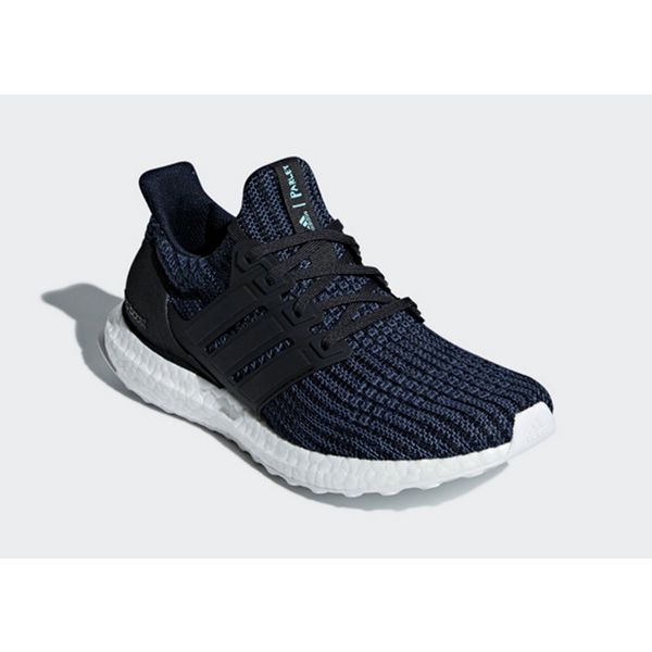d4c18375 adidas Performance Ultraboost Parley Shoes | JD Sports