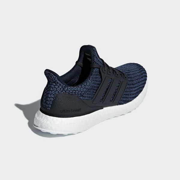 94b7102d1bf ADIDAS Ultraboost Parley Shoes