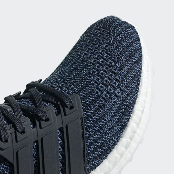 cheap for discount 97d8e b7064 ADIDAS Ultraboost Parley Shoes