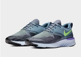 biggest discount hot-selling cheap new appearance NIKE Odyssey React Flyknit 2