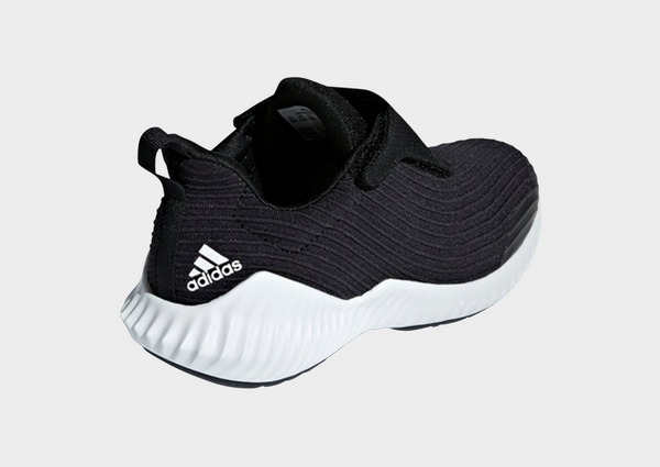 adidas Performance FortaRun Shoes
