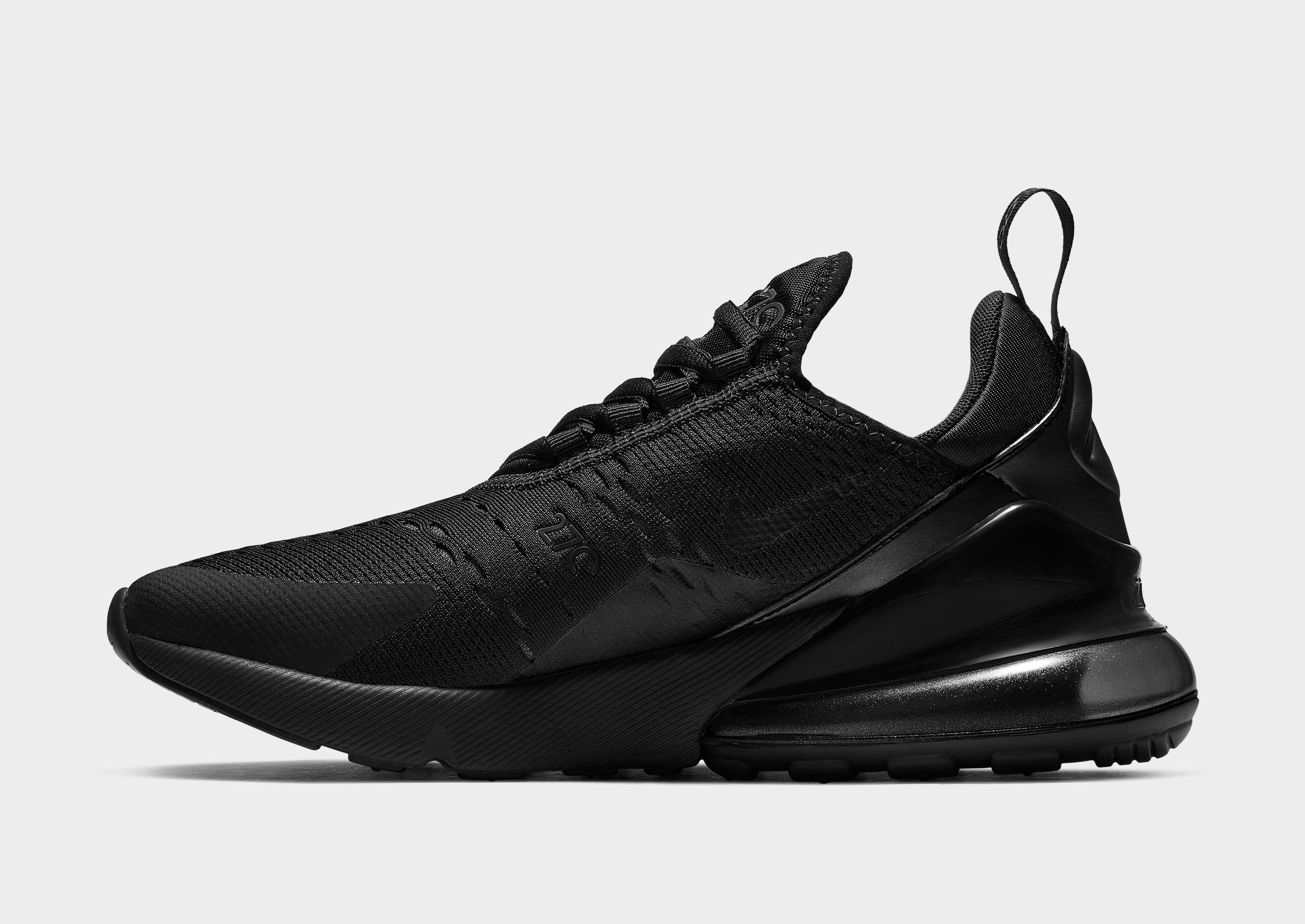 premium selection 8c03b 3dc45 Nike Air Max 270 Women's Shoe | JD Sports